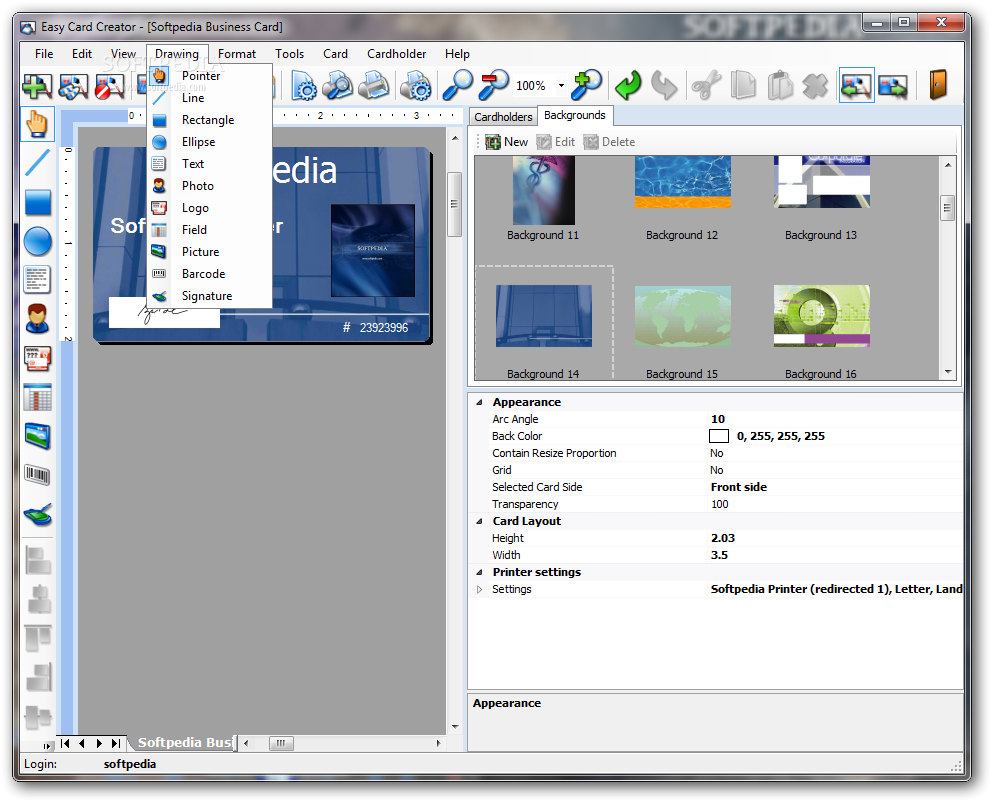 index of cmsupload soft easy card creator professional