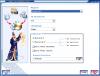 Easy DVD Maker 3.2.9 image 0