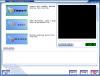 Easy DVD Maker 3.2.9 image 1