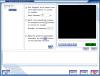 Easy DVD Maker 3.2.9 image 2