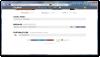 EasyPHP 12.1.0 image 1