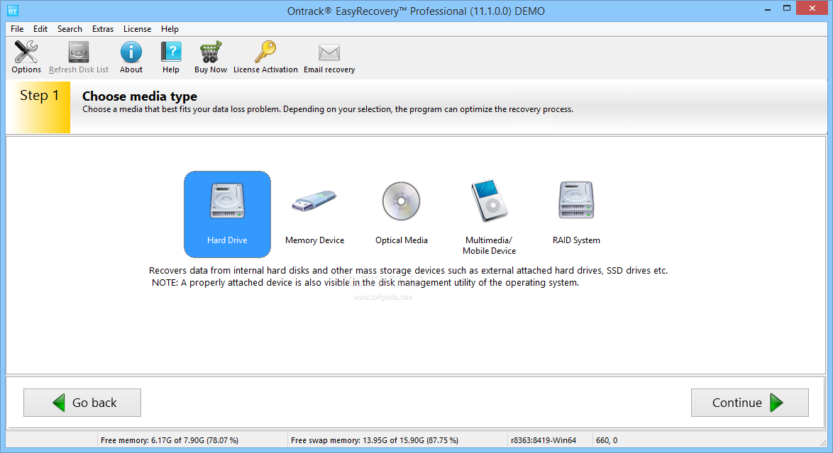FREEMAKE VIDEO 3.5.0.3 TÉLÉCHARGER DOWNLOADER