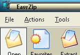 EasyZip 3.3.3141.37192 poster