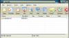 EasyZip 3.3.3141.37192 image 0