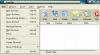 EasyZip 3.3.3141.37192 image 1