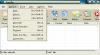 EasyZip 3.3.3141.37192 image 2