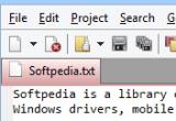EditPad Pro 7.3.4 poster