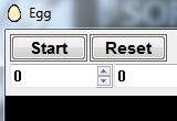 Egg 1.6 poster