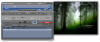 Elecard AVC HD Player 5.8 Build 36317.121003 image 0