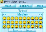 Emote Maker 8.0.3 poster
