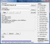 Encopy 6.01 Alpha / 5.26 image 0