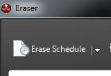 Eraser 6.0.10.2620 poster