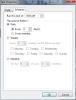 Eraser 6.0.10.2620 image 2