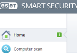 ESET Smart Security 7.0.317.4 / 8.0.103.0 Beta poster