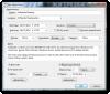 EssentialPIM Portable 5.82 image 1