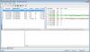 EtherDetect 1.41 image 0