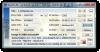 Exeinfo PE 0.0.3.4 / 0.0.3.6 Beta image 0