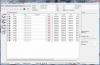 Exact Audio Copy 1.0 Beta 3 image 0