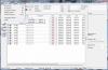Exact Audio Copy 1.0 Beta 3 image 1