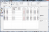 Exact Audio Copy 1.0 Beta 3 image 2