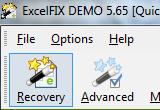 ExcelFIX 5.81 poster