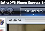 Extra DVD Ripper Express [DISCOUNT] 6.6 poster