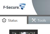 F-Secure Antivirus 2014 12.89 Build 105 poster