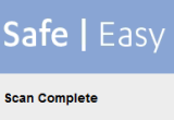F-Secure Easy Clean 2.0.18360.26 poster
