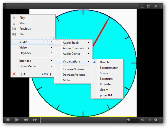 applian flv player 3.1.1.12 free