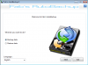 Fab's AutoBackup 3.2.2.225 image 0