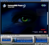 FantasyDVD Player Platinum 9.59 image 0