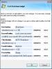 Fast Shutdown Gadget 4.5 image 1
