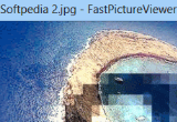 FastPictureViewer 1.9.334.0 / 2.0.329.0 Alpha poster