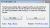 Fix IE Utility 1.0 image 0