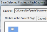 FlashCapture 3.2.0.1514 poster