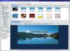 Cool Flash Maker (formerly Flash Effect Maker Pro) 14.06 image 2