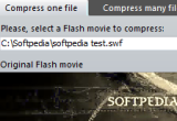 Flash Optimizer 2.1.2.368 poster