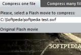 Flash Optimizer 2.1.2.368 poster