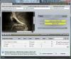 Flash Optimizer 2.1.2.368 image 0