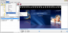 Flash Player Pro 6.0 image 2