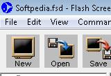 Flash ScreenSaver Builder 4.8.060224 poster