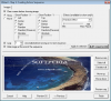 Flash ScreenSaver Builder 4.8.060224 image 2