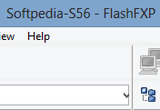 FlashFXP [SOFTPEDIA EXCLUSIVE DISCOUNT: 50% OFF!] 4.4.4 Build 2046 / 5.0 Build 3767 RC 3 poster