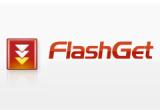 FlashGet 3.7.0.1220 poster