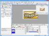 Flex GIF Animator 10.10 image 0