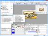 Flex GIF Animator 10.10 image 1