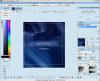 Focus Photoeditor 7.0.4 image 0