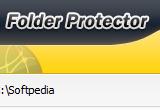 Folder Protector 6.30 poster