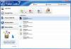 Folder Lock 7.3.0 image 0