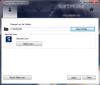 Folderico 4.0.0.12 RC12 image 0